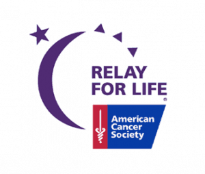Relay for Life event